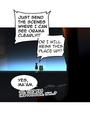 Mistranslation image.png