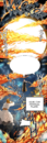 443 evankhell rare orb primeval flame