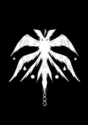 Logo / Insigna