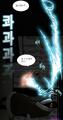 신의 탑 네이버 만화-233913.png