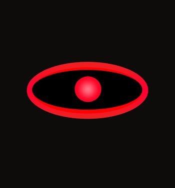 Logo (in Mobile Game)