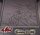 Vol.2 Ch.283: ??F - Hell Train: Khun Edahn (6)