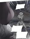Hidden floor characters2
