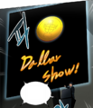 Dallar Show.png