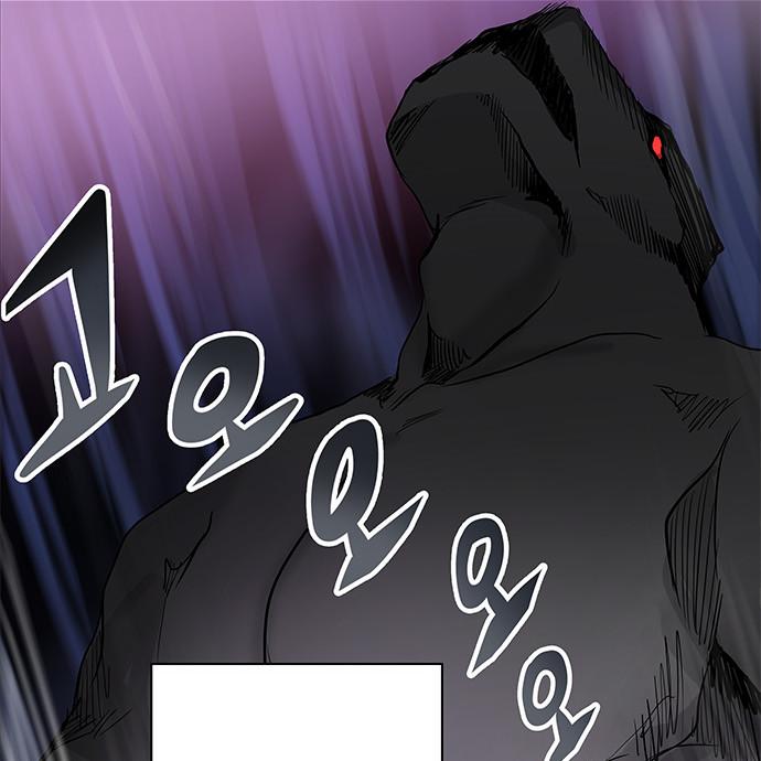 A0 - Gray guardian
