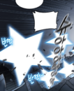 Yura star attack1