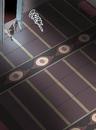 444 ghost ship madoraco vip room