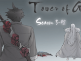 Vol.3 Ch.42: 52F - The Wall with a Sleeping Forget-Me-Not (5)
