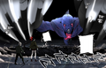 Dementor - battle Observer.png