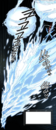 477 azure orb shinsoo loop