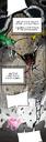 457 ancient odd eyed giant cobra1