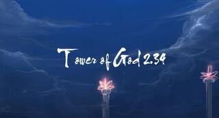 TOG2-34