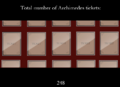 Archimedes' tickets.png