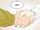 Koon shaking hands.png