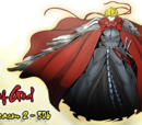 Vol.2 Ch.306: ??F - Hell Train: The Advent (1)