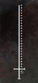 Miniatura della versione delle 21:13, giu 23, 2016