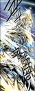 476 karaka armor tornado2