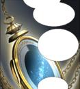 Hidden floor quest watch3