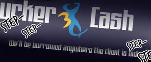 Lurker Cash2