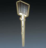 264 hidden floor master key2