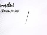 Vol.2 Ch.328: 44F - The Last Station: Kallavan (2)