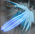 Viole 5 lasers.png