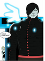 Tower of God - vol 2 ch 9 Batoto!-000823.png