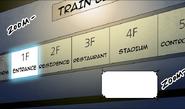 Train City - 02