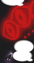 470 khel hellam zahard logo