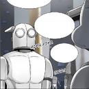 Hidden floor robot1