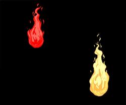 443 yeon family primeval flames