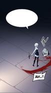 Kiseia attack khun