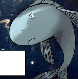 Sweetfish1