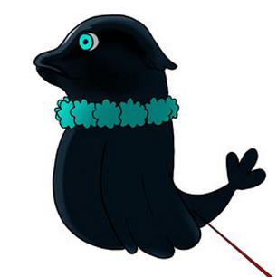 Mangdol Whale