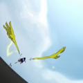 Beta - ignition arm wings.png