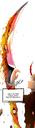 RedThryssaLevel2