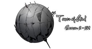 TOG-269