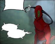Red brubya 2