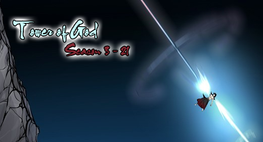 Vol 3 Ch 21: 52F - Baylord Doom (2) | Tower of God Wiki