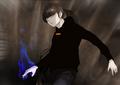 Flame Shinsoo.png