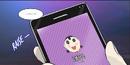 Emily v1.3 app hatsu phone
