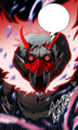 Hell Joe's Red Thryssa power.png