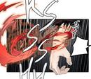 446 red thryssa transformation prepare2
