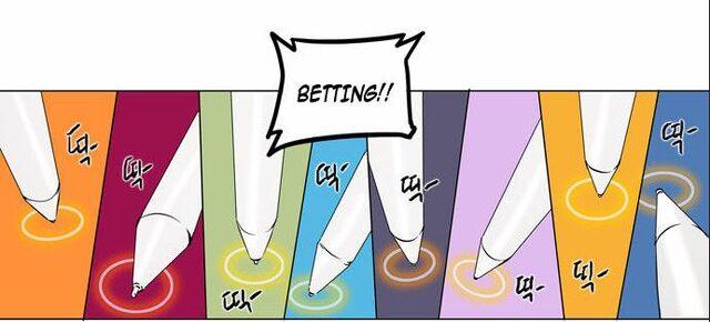 File:Betting.jpg