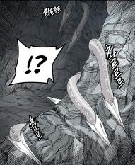Snake charmer tentacles5