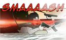 22 levin sniper rifle destroyed