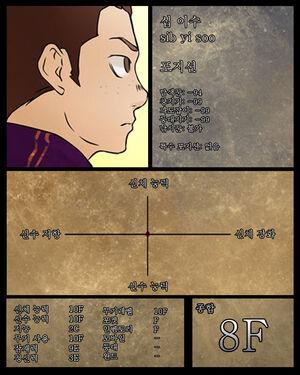 -Statcard- Sib Yi Soo