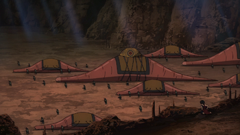 View 2 (anime)