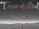 Vol.3 Ch.55: 52F - The Intrusion (3)