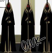 Repellista guards1